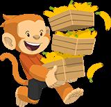 Deals Monkey