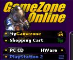 Gamezone upgraded