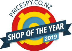 PriceSpy Shop of the Year