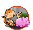 Price monkey
