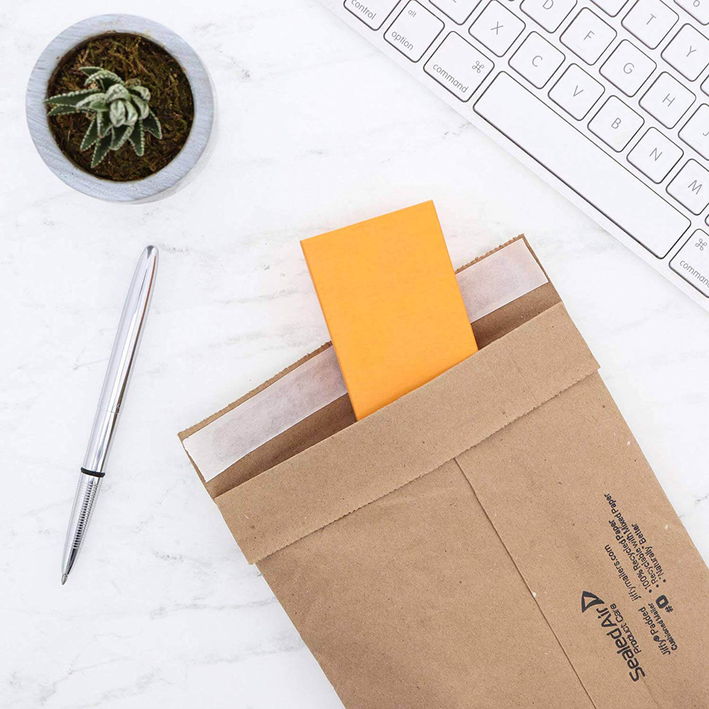 Padded Mailer